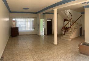 Foto de casa en venta en Prado Churubusco, Coyoacán, DF / CDMX, 19839025,  no 01