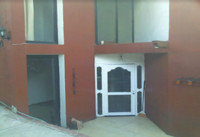 Foto de casa en venta en 2da cerrada a piñanona , miguel hidalgo, tlalpan, df / cdmx, 0 No. 01