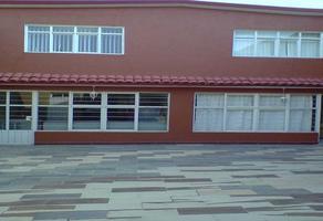 Foto de casa en venta en 2da. cerrada benito juarez , san juan xocotla, tultepec, méxico, 14615985 No. 01