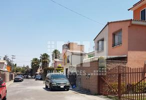 Foto de casa en venta en 2da cerrada coco plumoso , santa bárbara, ixtapaluca, méxico, 0 No. 01