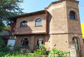 Foto de casa en venta en 2da cerrada de adolfo lopez mateos 17 , cuajimalpa, cuajimalpa de morelos, df / cdmx, 0 No. 01