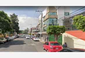 Foto de departamento en venta en 2da cerrada de alfredo v bonfil 00, presidentes ejidales 1a sección, coyoacán, df / cdmx, 0 No. 01