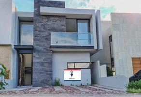 Foto de casa en condominio en venta en 2da cerrada de altozano , altozano el nuevo querétaro, querétaro, querétaro, 16794337 No. 01