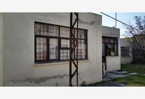 Foto de casa en venta en 2da cerrada de calle 8 172, granjas de san antonio, iztapalapa, df / cdmx, 0 No. 01