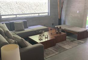 Foto de casa en venta en 2da. cerrada de imagen , lomas de san ángel inn, álvaro obregón, df / cdmx, 0 No. 01