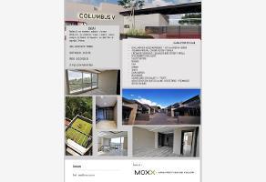 Foto de casa en venta en 2da cerrada de la torre lote 5, condado de sayavedra, atizapán de zaragoza, méxico, 0 No. 01
