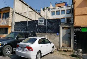 Foto de terreno habitacional en venta en 2da cerrada de meseta , las águilas, álvaro obregón, df / cdmx, 0 No. 01