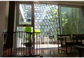 Foto de casa en venta en 2da cerrada de romero de terreros 55, del valle norte, benito ju?rez, distrito federal, 6483360 No. 06