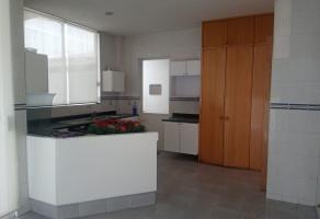 Foto de casa en venta en 2da cerrada de salvador 55, cuajimalpa, cuajimalpa de morelos, df / cdmx, 0 No. 06