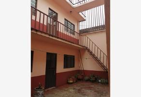 Foto de casa en venta en 2da cerrada de tenochtitlán 17, lomas de cuautepec, gustavo a. madero, df / cdmx, 16319338 No. 01