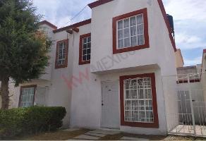 Foto de casa en venta en 2da cerrada del cuarzo 808, colinas de plata, mineral de la reforma, hidalgo, 0 No. 01