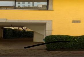 Foto de casa en venta en 2da cerrada del deporte , jesús del monte, cuajimalpa de morelos, df / cdmx, 14301147 No. 01