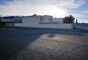 Foto de casa en venta en 2da cerrada del granero , rancho don antonio, tizayuca, hidalgo, 13466355 No. 01