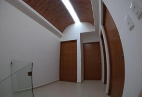 Foto de casa en renta en 2da cerrada del mirador , el mirador, el marqués, querétaro, 0 No. 01