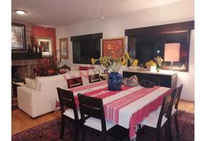 Foto de casa en renta en 2da cerrada fuentes de los leones 157, lomas de tecamachalco, naucalpan de juárez, méxico, 0 No. 01