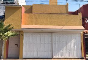 Foto de casa en venta en 2da cerrada mar de filipinas , lomas lindas ii sección, atizapán de zaragoza, méxico, 0 No. 01