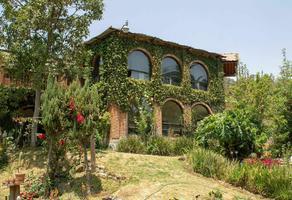 Foto de casa en venta en 2da cerrada san esteban , tepetlixpa, tepetlixpa, méxico, 0 No. 01