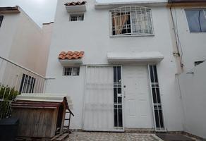 Foto de casa en renta en 2da cerrada san rafael 5, paseos del ángel, san andrés cholula, puebla, 20799633 No. 01