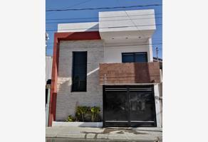 Foto de casa en venta en 2da de amatista 152, industrias, san luis potosí, san luis potosí, 18898681 No. 01