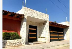 Foto de casa en venta en 2da de cedros 350, jurica, querétaro, querétaro, 0 No. 01