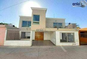 Foto de casa en venta en 2da de lerdo , barrio tierra blanca, durango, durango, 0 No. 01