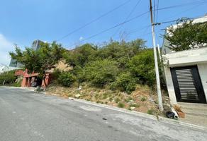 Foto de terreno habitacional en venta en 2da de monte palatino , zona fuentes del valle, san pedro garza garcía, nuevo león, 0 No. 01