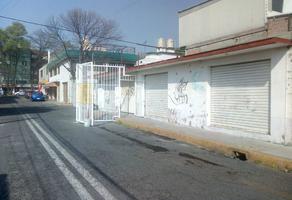 Foto de local en venta en 2da de pentén , viveros del valle, tlalnepantla de baz, méxico, 13915025 No. 01