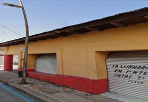 Foto de local en renta en 2da. norte poniente , tuxtla gutiérrez centro, tuxtla gutiérrez, chiapas, 0 No. 01