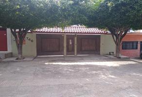 Foto de casa en venta en 2da poniente sur , terán, tuxtla gutiérrez, chiapas, 18617060 No. 01