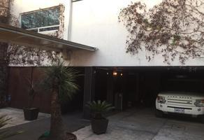 Foto de terreno industrial en venta en 2da. privada de doctor marquez 17, doctores, cuauhtémoc, df / cdmx, 18118505 No. 01