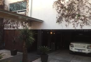 Foto de terreno industrial en venta en 2da. privada de doctor marquez 27, doctores, cuauhtémoc, df / cdmx, 7140866 No. 01