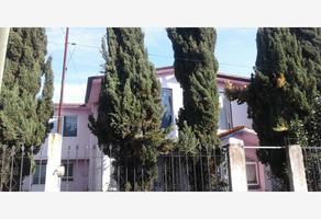 Foto de casa en venta en 2da privada de juárez 19, miraflores, tlaxcala, tlaxcala, 5603258 No. 01