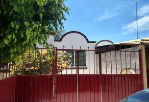 Foto de casa en venta en 2da privada de tollan 1 privada de tollan 24 b24 , dendho, atitalaquia, hidalgo, 8135437 No. 01