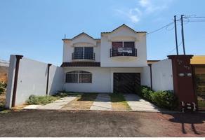 Foto de casa en venta en 2da. privada montes de oca , el durazno, salamanca, guanajuato, 20119131 No. 01