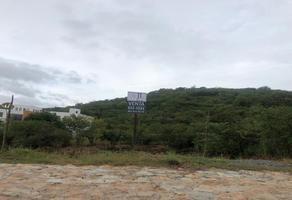 Foto de terreno habitacional en venta en 2da sección, lomas del arenal lote 17, campestre arenal, tuxtla gutiérrez, chiapas, 17468148 No. 01