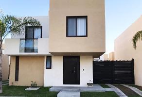 Foto de casa en venta en 2da sección puerta real , puerta real, corregidora, querétaro, 0 No. 01
