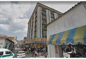 Foto de edificio en renta en 2da. sur oriente esquina 1ra. oriente a, tuxtla gutiérrez centro, tuxtla gutiérrez, chiapas, 16062564 No. 01