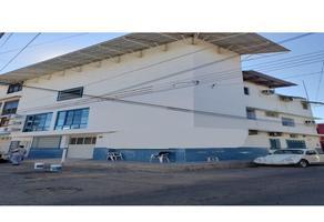 Foto de edificio en renta en 2da sur , xamaipak popular, tuxtla gutiérrez, chiapas, 21687539 No. 01