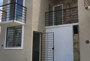 Foto de casa en venta en La Mina II, Puerto Vallarta, Jalisco, 16899473,  no 01