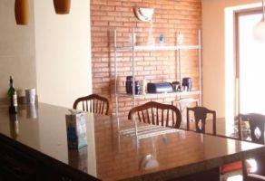 Foto de oficina en venta en Napoles, Benito Juárez, DF / CDMX, 20954695,  no 01