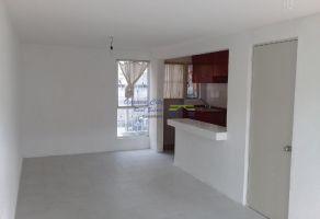 Foto de casa en venta en De Lexio, Villa de Zaachila, Oaxaca, 16781405,  no 01