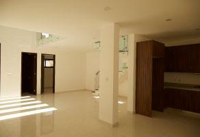 Foto de casa en venta en Altagracia, Zapopan, Jalisco, 11033160,  no 01