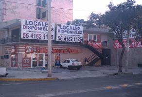 Foto de local en renta en Maza, Cuauhtémoc, DF / CDMX, 14981381,  no 01