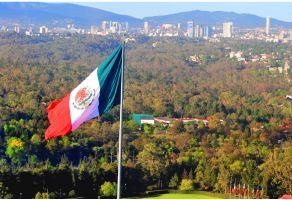 Foto de rancho en venta en Puebla, Puebla, Puebla, 13167514,  no 01