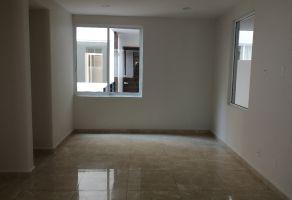 Foto de departamento en venta en Miguel Hidalgo, Tlalpan, DF / CDMX, 12256284,  no 01