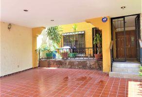 Foto de casa en venta en Ciudad Del Sol, Zapopan, Jalisco, 15628197,  no 01