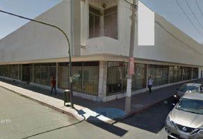 Foto de local en venta en Centro Norte, Hermosillo, Sonora, 21658547,  no 01