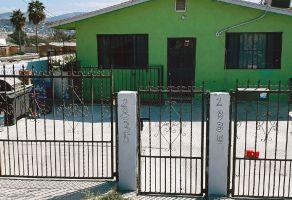 Foto de casa en venta en Chilpancingo, Tijuana, Baja California, 19611156,  no 01