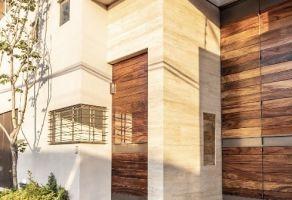 Foto de casa en condominio en venta en La Carbonera, La Magdalena Contreras, Distrito Federal, 6961738,  no 01