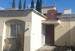 Foto de casa en venta en Residencial San Javier, Aguascalientes, Aguascalientes, 17004594,  no 01